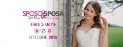 News image Sposo&Sposa Wedding and Ceremony 2018