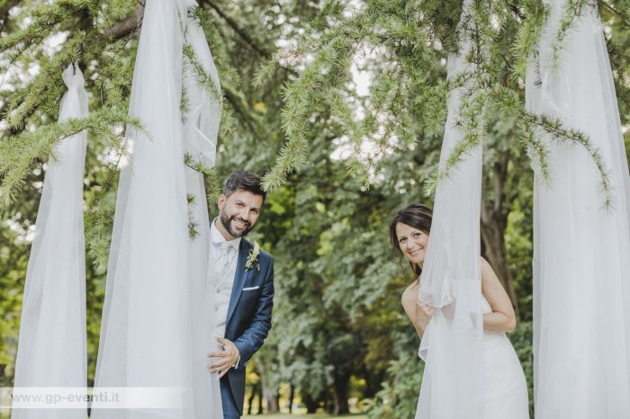 Review image GIULIA & ROBERTO 17/06/2017