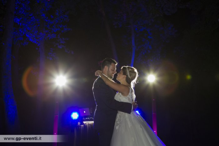 Review image ELISA & MATTEO  27/08/2017