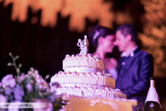 Review image ALESSIA & BENEDETTO  05/08/2017